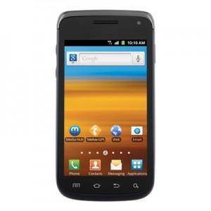 Unlock-Samsung-Exhibit-2-4G-T679