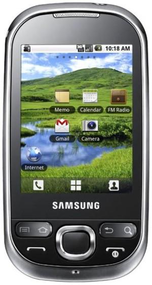 unlock-samsung-galaxy-europa-i5500