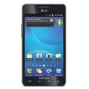 How to Unlock Samsung Galaxy S II SGH-I777