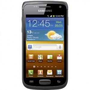 Samsung cell phone unlock generator v2.5