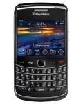 Unlock Blackberry Bold 9700