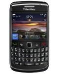 Unlock Blackberry Bold 9780