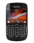 Unlock Blackberry Bold 9900
