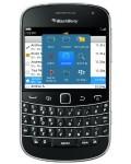 unlock-blackberry-bold-9930