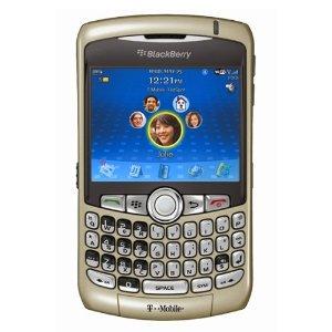 blackberry curve 9300 unlock code free