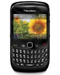 unlock_blackberry_curve_8520