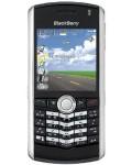 unlock_blackberry_pearl_8100