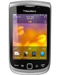 unlock_blackberry_torch_9810