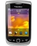 Unlock Blackberry Torch 9810