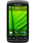 Unlock Blackberry Torch 9860