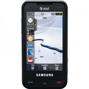Unlock-Samsung-Eternity-A867