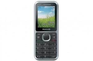 Unlock Huawei U2801