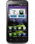 Unlock LG Optimus 4G LTE P930