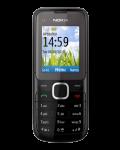Unlock Nokia C1