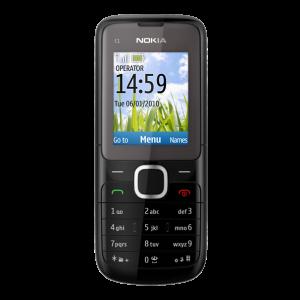 Коды Разблокировки Nokia