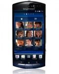 Unlock Sony Ericsson Xperia Neo MT15i
