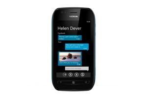 unlock-Nokia-Lumia-710