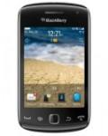 unlock-blackberry-curve-9380