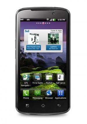 unlock-lg-optimus-4g-lte-p930