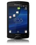 Unlock Sony Ericsson Xperia Mini Pro
