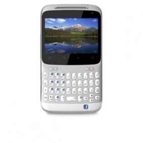 Unlock HTC chacha