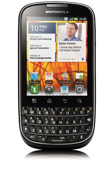 unlock-Motorola_Pro_Plus_4G