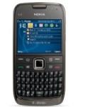 unlock-Nokia-E73