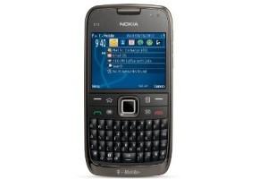 Unlock Nokia E73