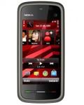unlock-nokia-5230