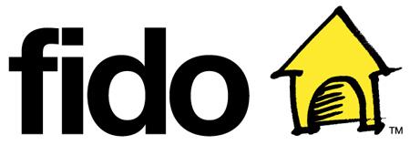 Fido Unlock Code