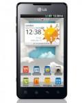 Unlock LG Optimus 3D Max P720