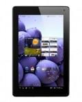 Unlock LG Optimus Pad LTE