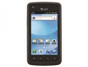 Unlock-Samsung-Rugby-Smart-I847