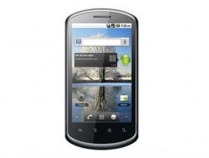 Unlock Huawei U8800
