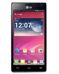 Unlock LG Optimus 4X HD P880