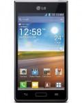 Unlock LG Optimus L7 P700