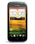 Unlock HTC One S