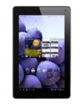 unlock-LG-Optimus-Pad-LTE-300x199