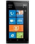 Unlock Nokia Lumia 900