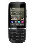unlock-nokia-asha-300