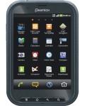 unlock-pantech-pocket-p9060