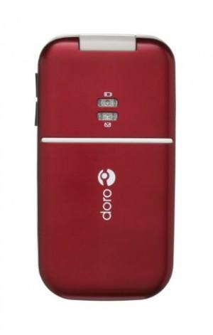 Consumer Cellular Phones for Seniors