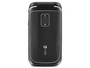 Unlock Doro PhoneEasy 610gsm