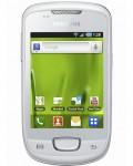 Unlock Samsung Galaxy Mini S5570