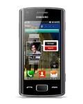 Unlock Samsung Wave 578 S5780