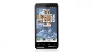 Unlock Motorola Motoluxe XT615