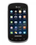 Unlock Samsung Galaxy Ace Q