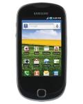 Unlock Samsung Galaxy Q T589r