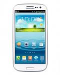 Unlock Samsung Galaxy S III SGH-I747m