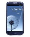 Unlock Samsung Galaxy S III SGH-T999